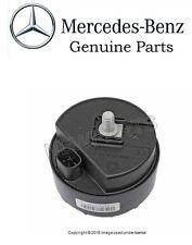 Mercedes Benz 600SL SL600 CLK320 E320 ML320 SLK230 CLK430 Alarm Siren
