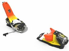 Look Ski Bindings Pivot 14 GW  95mm, 115mm, 130mm, Forza NEW 2020