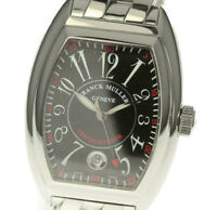 FRANCK MULLER Conquistador 8005HSC Automatic Men's Watch_494302