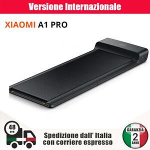 Xiaomi A1 PRO Pieghevole Walking Pad Sport Tapis Roulant Fitness Corsa - Global