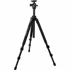 Universal Tripod for Camcorder