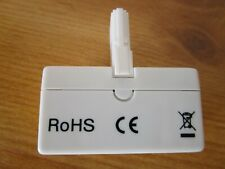 RoHS  ADSL filter used VG condition