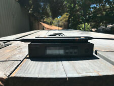 Shure QLXD24/SM58-H50 Handheld System (534-598 MHz, QLXD4 & QLXD2)