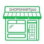 Shop Smart 500