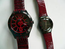 2011 Swatch watch Specia Edition Hauet Couture Set  YZS09 by Jakob Schlaepfer
