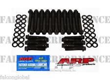 "AMC/Jeep 304 360 390 401 ARP Performance/RACE Cylinder Head Bolt Kit 1/2"" 70-Up"