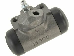 For 1997-2001 Ford F150 Wheel Cylinder Rear Right API 41555TR 1998 1999 2000