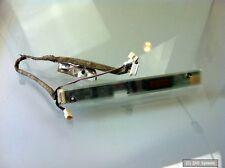 Amilo 1840d pieza de repuesto: display LCD inverter con cable/cable, 76-030562-1b