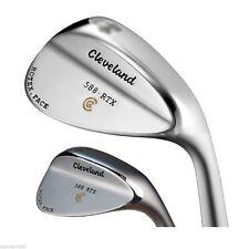 Cleveland Golfschläger Lob Wedge