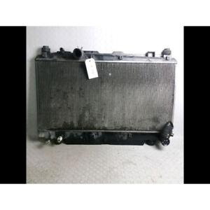 radiateur toyota RAV4 II 1640027061 155047