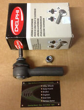 MGF REAR TRACK ROD END LH/RH. BRAND NEW OE QUALITY