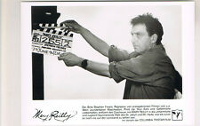 Pressefoto - Mary Reilly ( Stephen Frears )