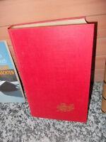 Frau Irene Besser, ein Roman von John Richler, aus dem Lingen Verlag