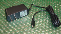High Quality AC Wall Charger cable for Barnes & Noble Nook Color eReader Tablet