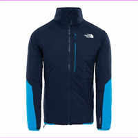 The North Face Men's Lightweight Water Resistant Ventrix Jacket