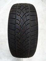 1 Winterreifen Dunlop SP Winter Sport 3D * RFT (RSC) DSST (MFS) M+S 225/45 R17 9