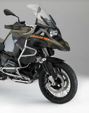 BMW  Windschild R 1200 GS K51 Adventure
