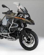 BMW Motorrad Windschild R 1200 GS K51 Adventure