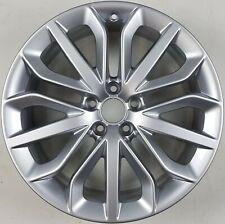 *NEU* Original Audi 19 Zoll Felgen A6 S6 C7 4G -7.5x19 ET33- 4G0601025P *NEU (4)