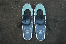 Tubbs Snowshoes Schneeschuhe                -Made in USA-