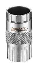 IceToolz Freewheel / Cassette Lockring Tool 09C5