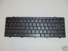 NEW Genuine Dell Inspiron 1464 Brazilian Portuguese Laptop Keyboard DNDTK