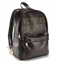 939cbd6f4 Bolsos y mochilas de mujer negro de piel sintética | Compra online ...