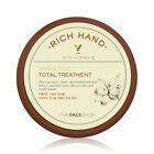 THE FACE SHOP Rich Hand V Hand Foot Total Treatment - 110ml