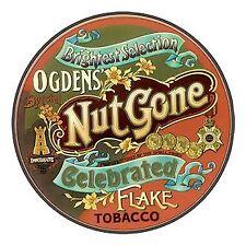 Small Faces - Ogdens' Nut Gone Flake VINYL LP