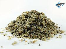 100% NATURAL GRAVEL (2-4mm) TROPICAL AQUARIUM GRAVEL STONES SUBSTRATE PLANT