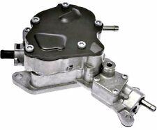 Vacuum Pump for 04-06 Volkswagon VW Beetle 1.9L-L4 038145209N