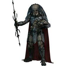 HOT TOYS 1/6 Movie Masterpiece AVP Elder Predator 2.0 Figure HT902567 Alien Doll