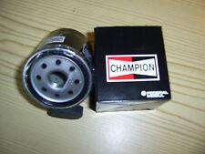 FILTRO Olio Black Buell MOTORE xb9 xb12 2004-06
