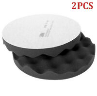 5718 7 inch 3M™ 05718 Perfect-It™ Back-Up Pad