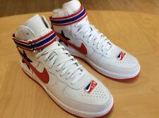 NIB Nike Mens Air Force 1 HI/RT Size 13