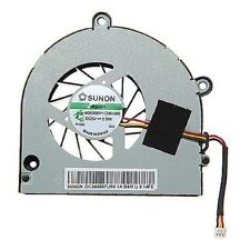 Brand New Orig. Acer ASPIRE 5251 5252 5551 5552 5551G 5253 5250 CPU Cooling FAN
