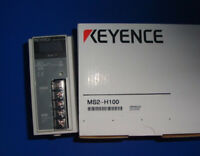 1PC  KEYENCE  MS2-H100 digital display switching power supply output