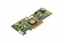 Fujitsu SAS RAID Controller PCI-E x4 S26361-D2507-D11-1-R791 4-Port LSI SAS1064E