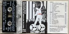 More details for malcolm neon... heno bydd...18 track welsh synth cassette 1982-86 rare excellen