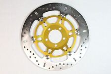 FIT KAWASAKI ZL 600 B1 Eliminator 95>97 EBC RH BRAKE Disc Front