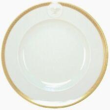 "VERSACE Medusa D'or salad plate 8.5"""