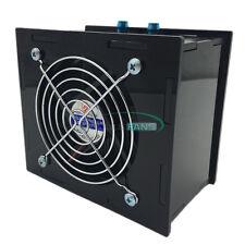 70W Aquarium Thermostat Chiller Temperature Control Case NO Cooler