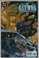 BATMAN Chronicles #13 (1998) UNUSED   L2.207