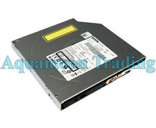 Dell Vostro 1400 Notebook HLDS GCC-T10N Windows 7