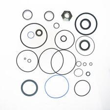 Steering Gear Rebuild Kit Edelmann 8539