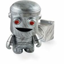 "Kidrobot Adult Swim Series 2 3"" Vinyl Figure - Humping Robot"
