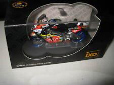 1:24 IXO MOTOGP APRILIA RS3 #45 C EDWARDS  MOTO GP 2003  MOTORBIKE  RAB074
