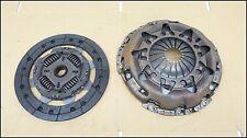 AUDI A2 1.6 FSI PETROL CLUTCH 5 SPEED MANUAL 2000-2005