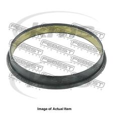 New Genuine FEBEST Brake Vacuum Pump Gasket TT-012 Top German Quality
