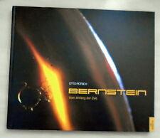 SIGNED Dedication Otto Potsch-Bernstein ( In German) 1st H/B N/Fine